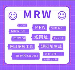 mrw图片